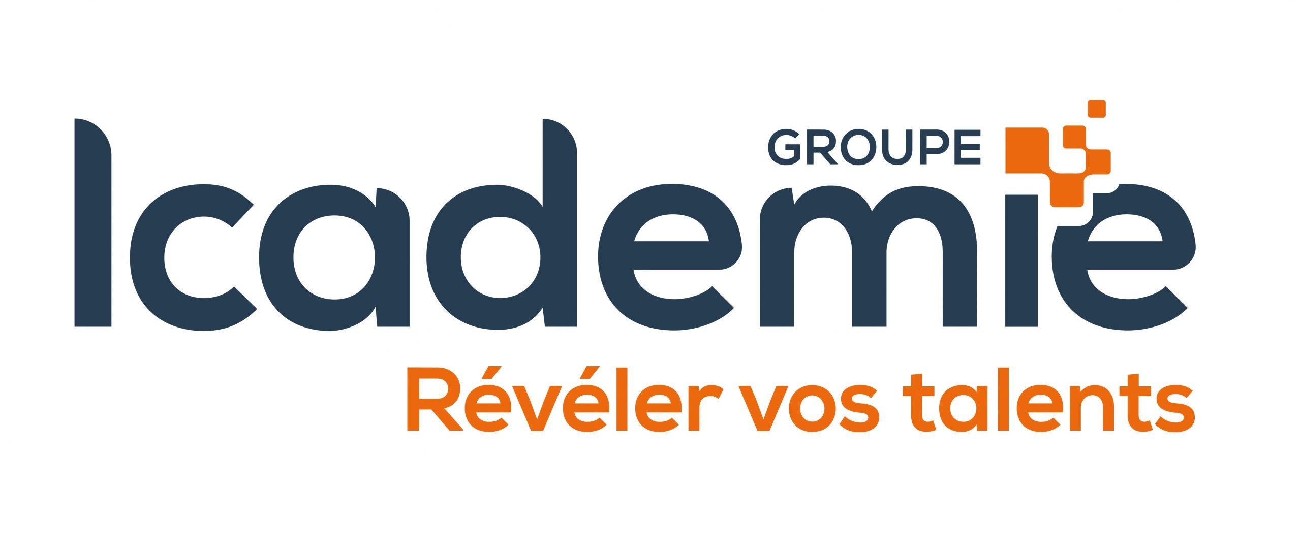 Icademie_Groupe_Logo_Plan de travail 1