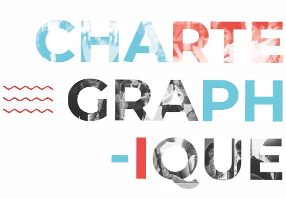 chartegraphique