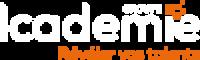 logo-icademie-groupe-blanc-500x0