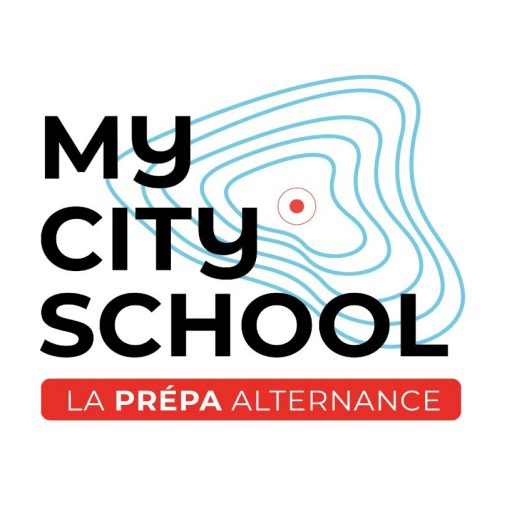 My City School