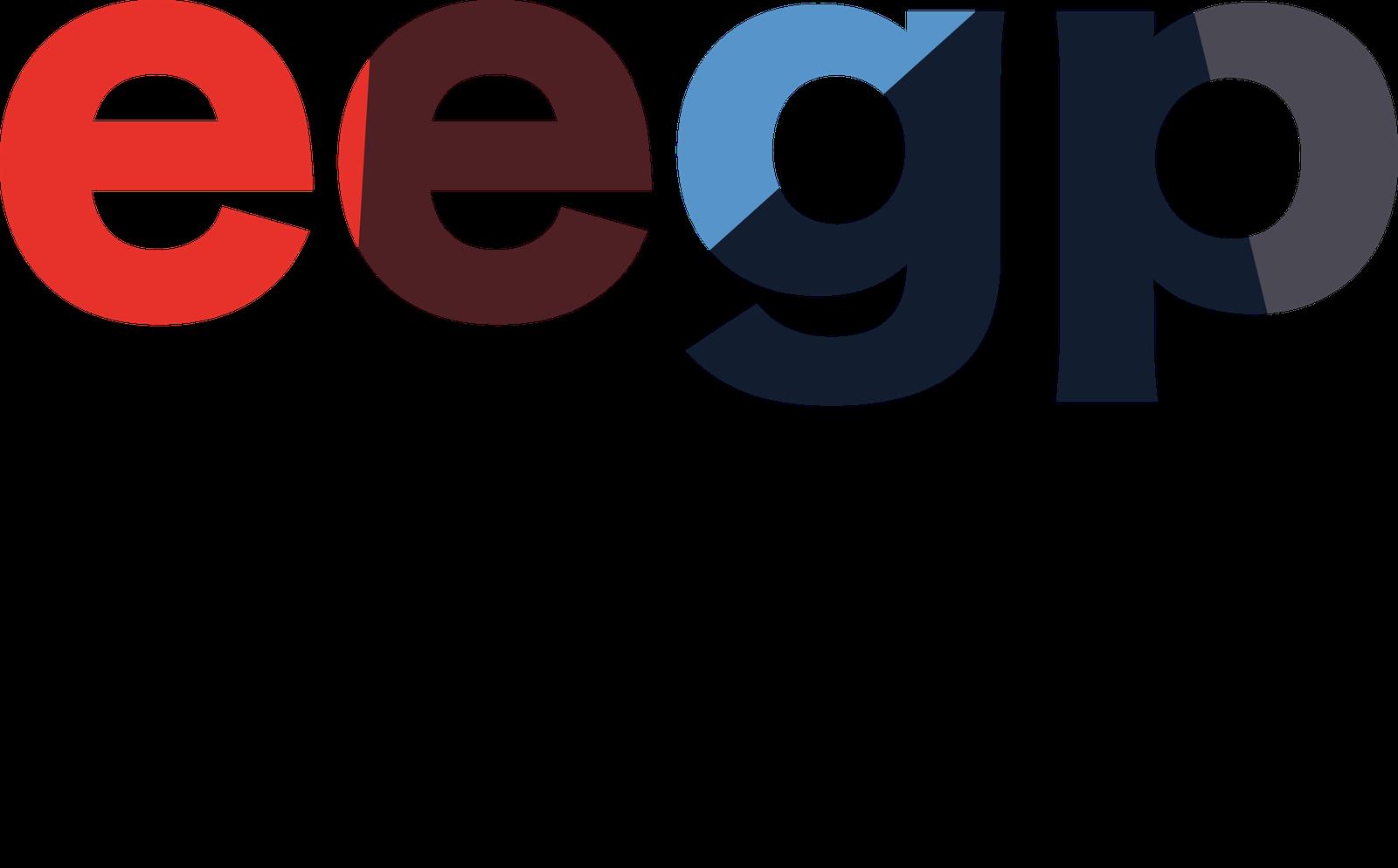 logoeegp