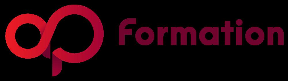 logoformation2